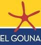 guona