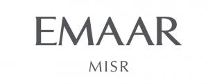 Emaar Misr Logo