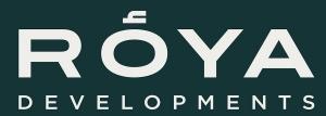 Rooya Logo