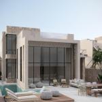 Villa For Sale in Azzurra Sahl Hasheesh